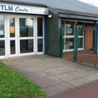 TLM Centre